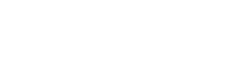MEILLER MetallDesign
