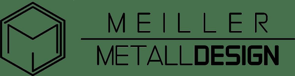 MEILLER MetallDesign